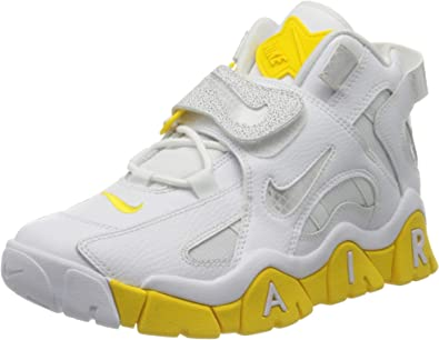 chaussure nike femme basket