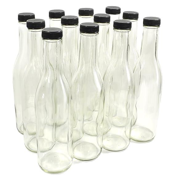 The 8 best mini wine bottles