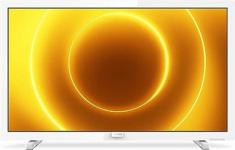 Televisor Philips 24PFS5535/12 24 Pulgadas (60 cm) TV LED (Full HD ...