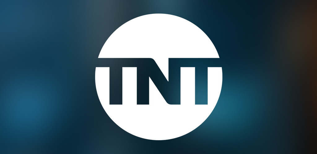 Amazon com: Watch TNT: Appstore for Android