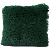 Creazy Pillow Case Sofa Waist Throw Cushion Cover Home Decor