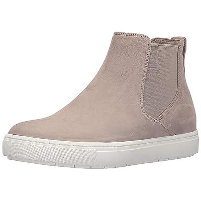 Vince Women's Newlyn Fashion Sneaker: Shoes