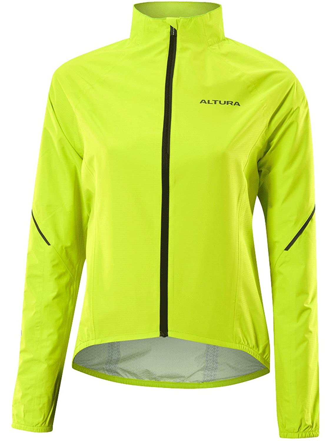 Altura Women's Flite 2 Waterproof Jacket 2017 Flite 2