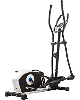 XTERRA FS150 Elliptical Trainer Equipment, 50