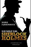 Sherlock Holmes (German Edition)