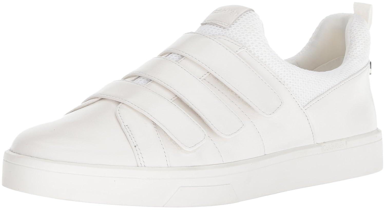 Calvin Klein Women's Women's Women's Irah Sneaker B0781W14JR Fashion Sneakers 1683ce