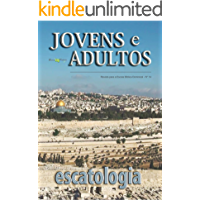 Escatologia (Jovens e Adultos)