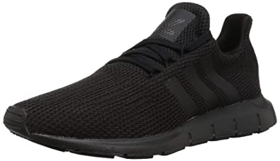 223c0e1515b90 adidas Originals Men s Swift Running Shoe Black