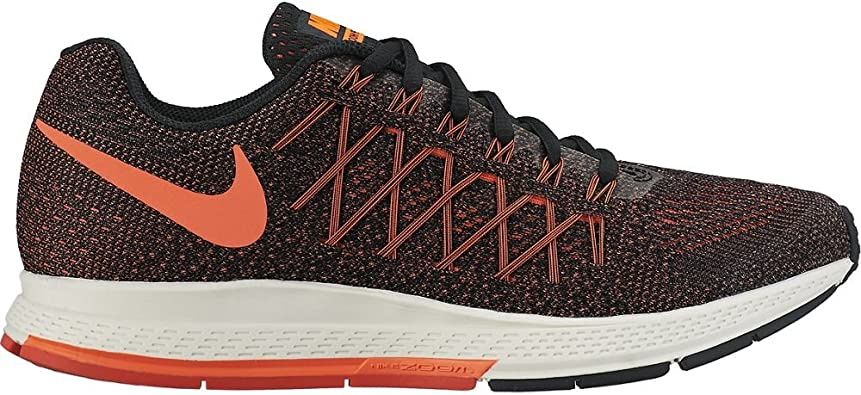 Nike Wmns Air Zoom Pegasus 32, Zapatillas de Running Unisex Adulto ...