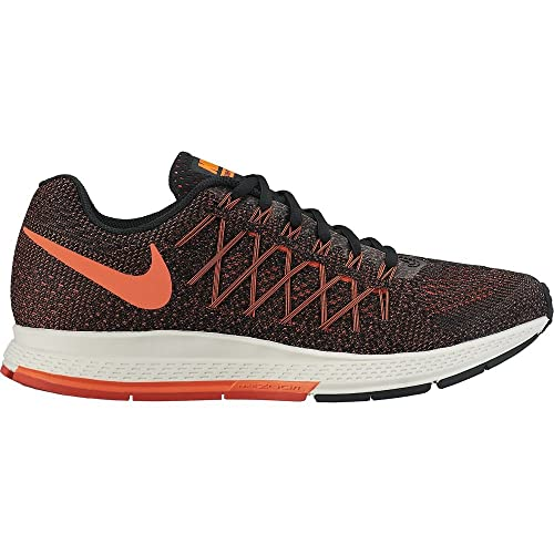 sale retailer ae630 40e44 Amazon.com: Wmns Nike Air Zoom Pegasus 32 749344 009 ...