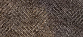 """product image for Weeks Dye Works Wool Fat Quarter Herringbone Fabric, 16"""" by 26"""", Chestnut"""