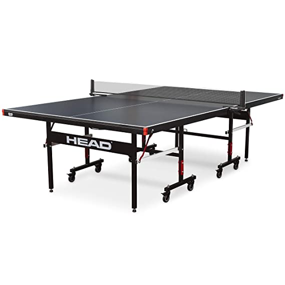 HEAD Summit Ping Pong Table