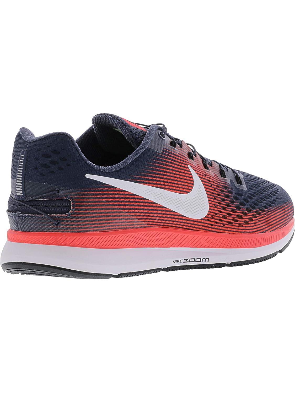 Nike - - - Air Zoom Pegasus 34 Flyease Herren c7d6a4
