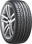 Different Types of Car Tires: 11 Types of Tires Collected 6