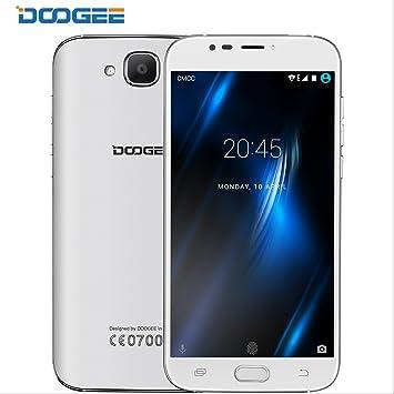 DOOGEE X9 Mini M¨®viles y Smartphones Libres, 3G Moviles Libres ...