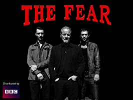 The Fear Season 1