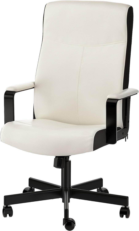 IKEA Malkolm </p></div> <!--bof Product URL --> <!--eof Product URL --> <!--bof Quantity Discounts table --> <!--eof Quantity Discounts table --> </div> </dd> <dt class=