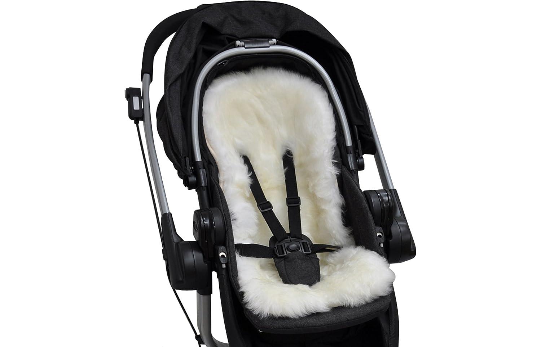 Pelo largo maxtto Childcare LS-A-N - Forro polar: Amazon.es: Bebé
