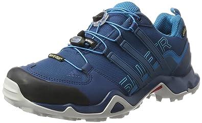 c52a2b1ac599 Adidas Men s Blunit Myspet Water Shoes-12 UK India (47.33 EU ...
