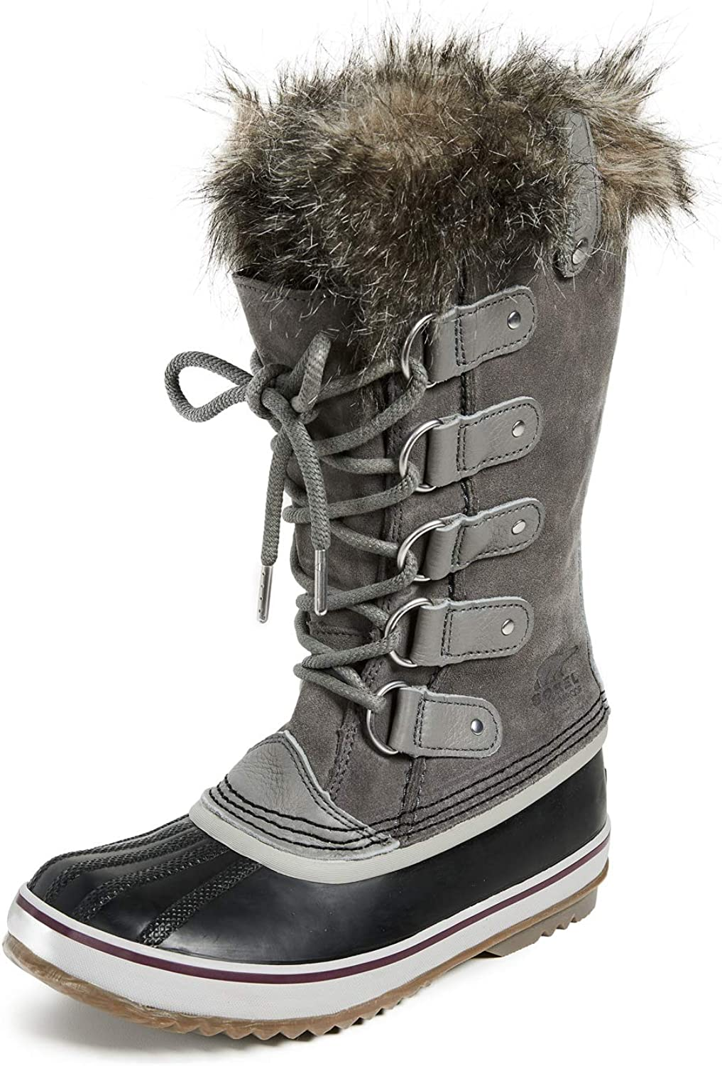 stores that sell sorel boots