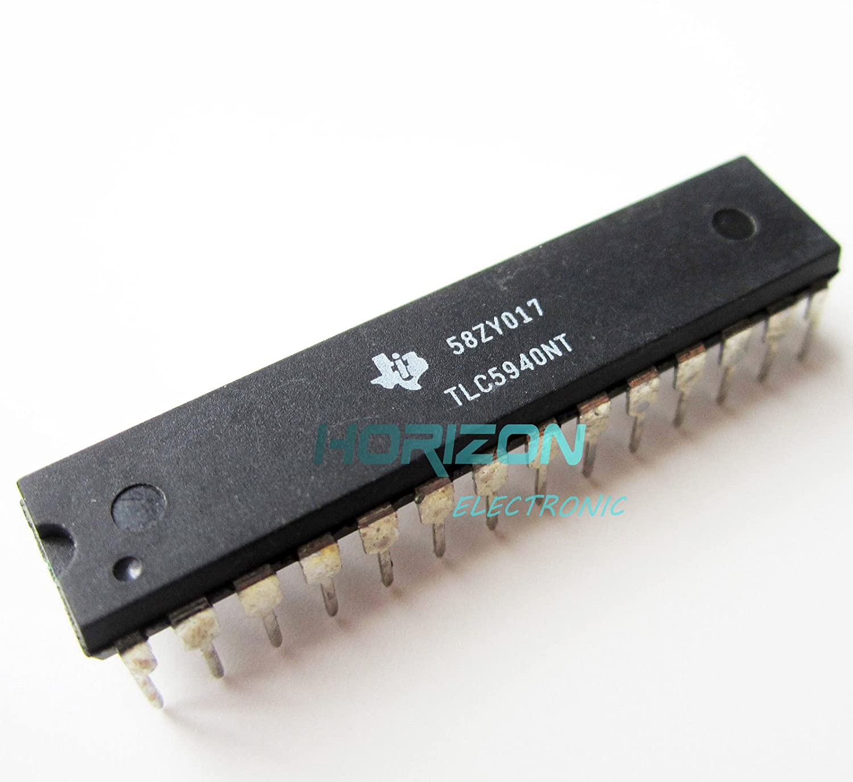 Semiconductor IAM82008-SMD SOP8 hacer Caja Agilent
