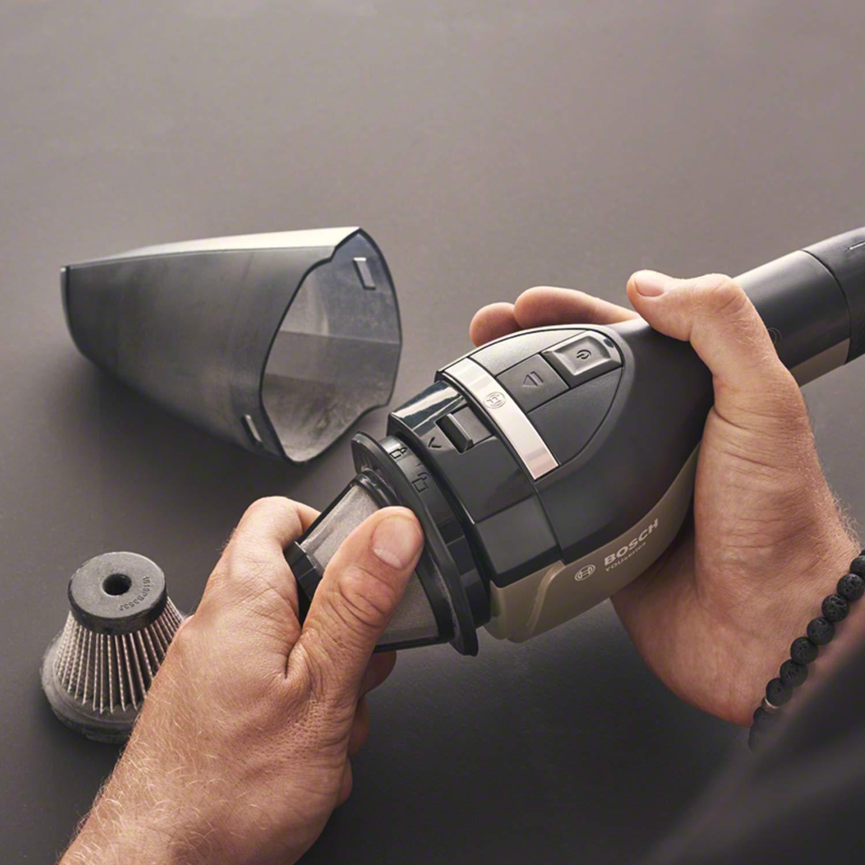 Bosch YOUseries Vac a bater/ía 1 bater/ía, en caja