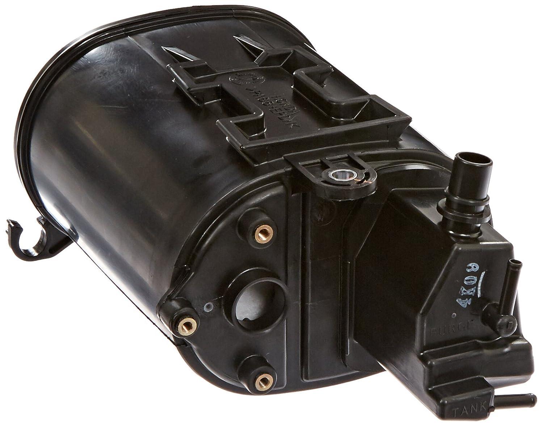Honda 17011-S5A-A30 Vapor Canister Assembly