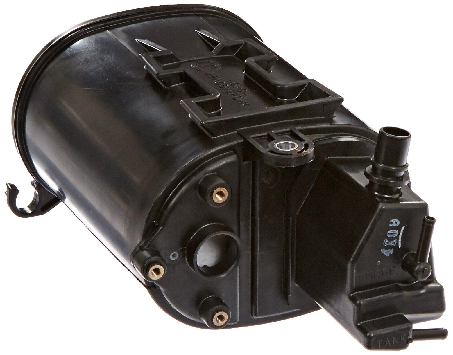 Genuine Honda 17011-S5A-A30 Vapor Canister Assembly
