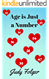 Age is Just a Number
