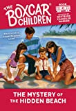 The Mystery of the Hidden Beach (The Boxcar Children Mysteries)