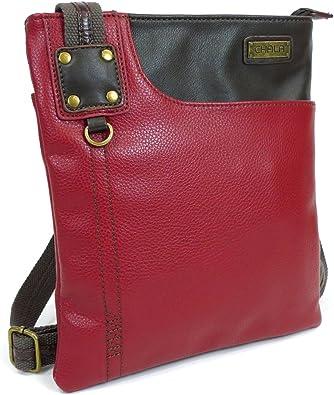 Vegan Purse Eco-friendly Shoulder Bag Cell Phone Bag Unique Crossbody Bag Unique Bird Purse