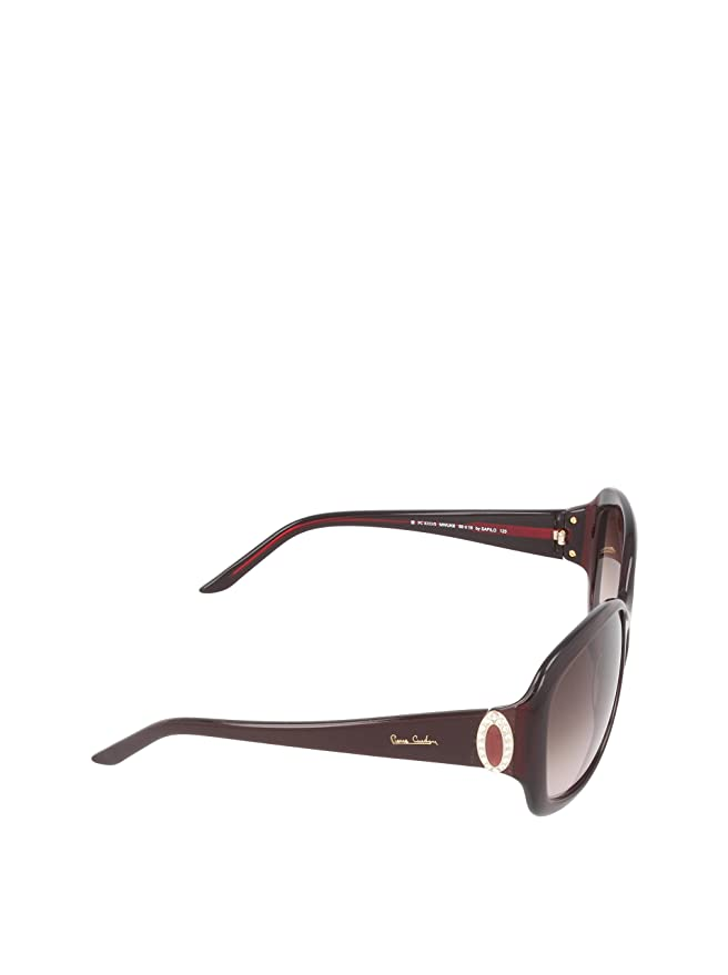 Amazon.com: New Original Pierre Cardin Sunglasses: Clothing