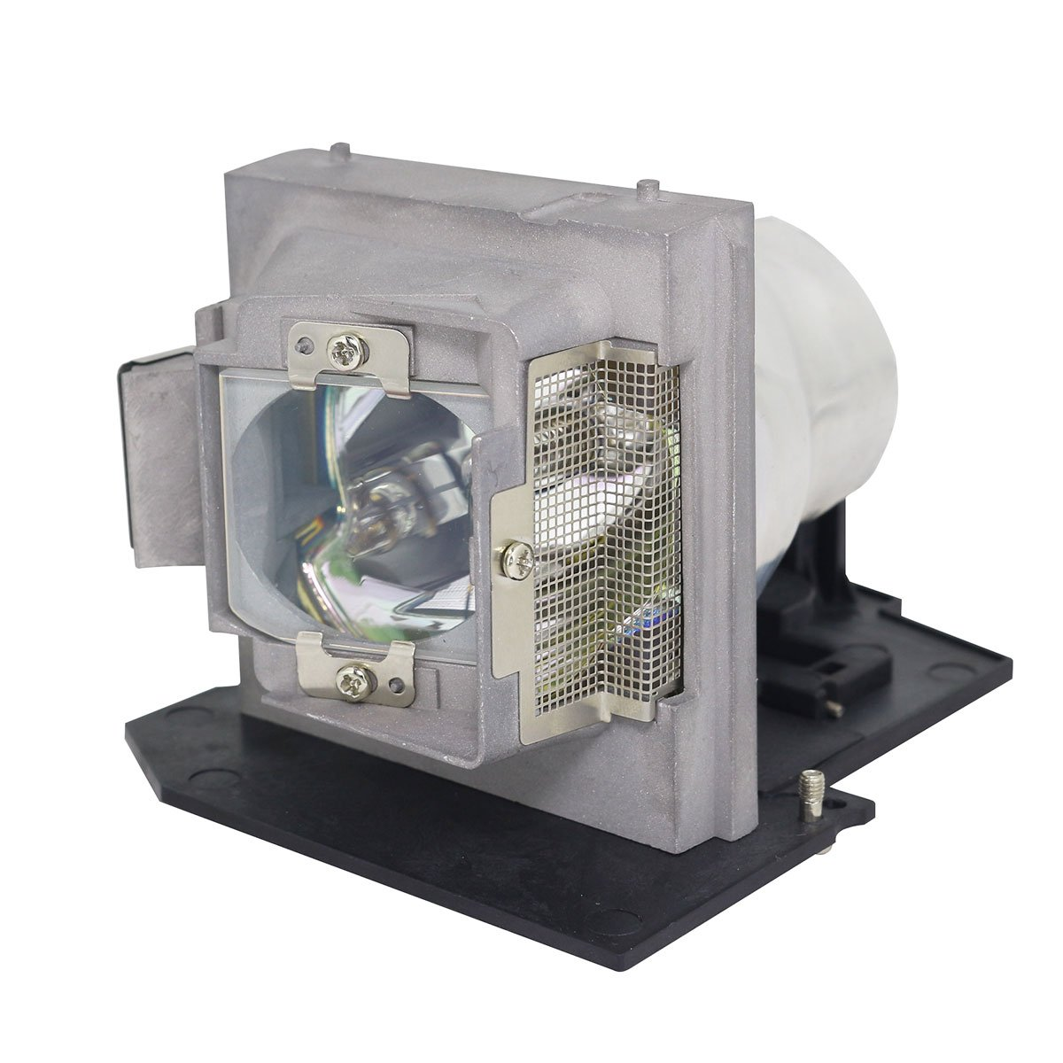 SpArc 交換用ランプ 囲い/電球付き Dell 311-9421用 Platinum (Brighter/Durable) Platinum (Brighter/Durable) Lamp with Housing B07MPRNY9M