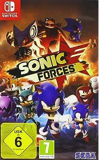 Kirby Star Allies - Nintendo Switch [Importación alemana]: Amazon ...