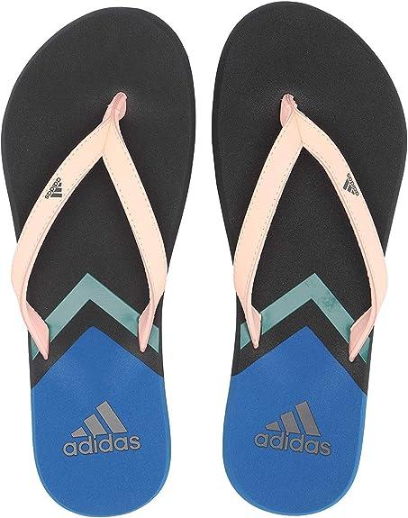 adidas Eezay Flip Flop Women's Sandal