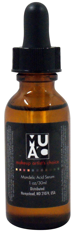 Makeup Artist's Choice Mandelic Acid Serum 10%