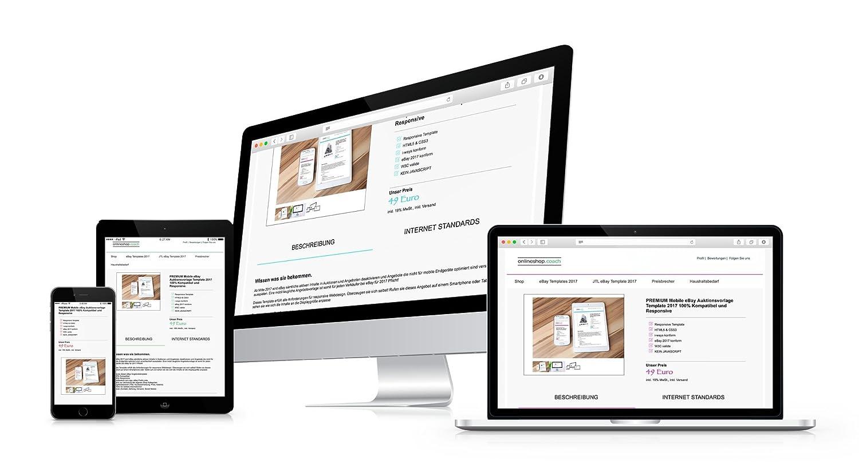 Nett Ebay Vorlagenliste Zeitgenössisch - Beispiel Wiederaufnahme ...