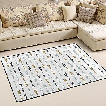 gnstige teppiche amazon fabulous plsch teppiche fr. Black Bedroom Furniture Sets. Home Design Ideas