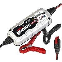 NOCO Genius G1100EU 6V / 12V 1.1 Amp