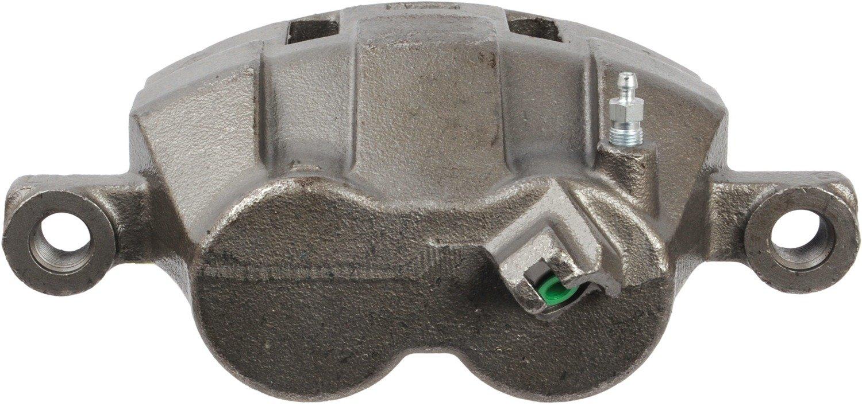 Cardone 18-8069 Remanufactured Domestic Friction Ready (Unloaded) Brake Caliper