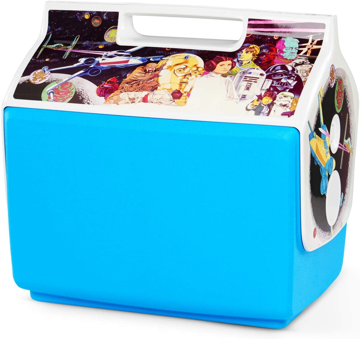 Igloo Limited Edition Playmate Coolers