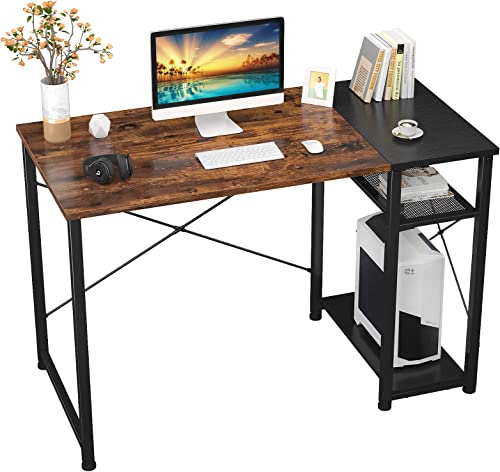 Foxemart Home Office Computer Desk