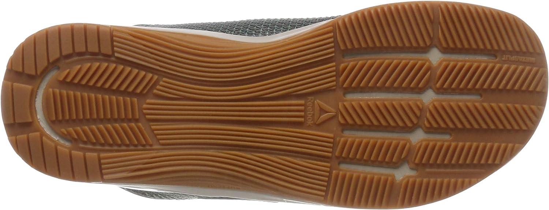 Scarpe da Fitness Uomo Reebok R Crossfit Nano 8.0