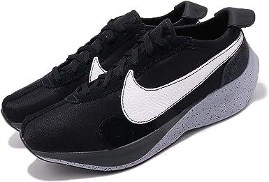 Nike Air Max 90 | JD Sports