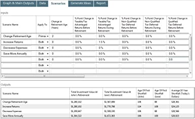 Counting Number worksheets maths probability worksheets : Amazon.com: WealthTrace Retirement Planner for Mac [Download ...