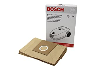 bosch activa 60