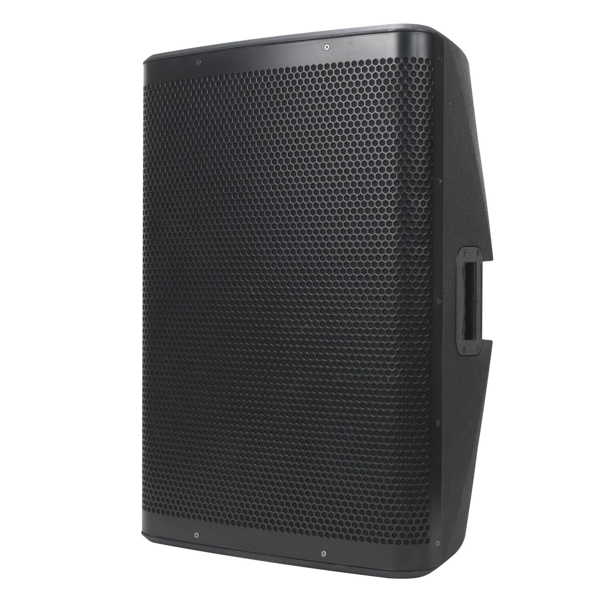 ADJ American Audio CPX 15A   2-way Active Speaker w/ 15in Woofer