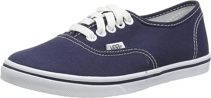 chaussures de plage vans