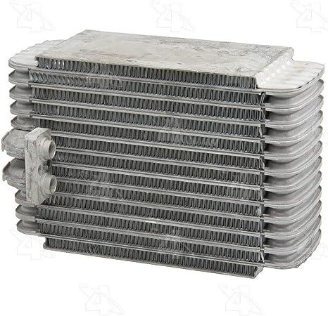 A//C Evaporator Core Front 4 Seasons 44114