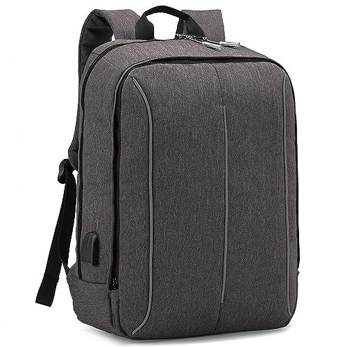 Gadget Backpack: Amazon.co.uk